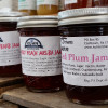 Simple Tips to Make Your Fruit Jam Last